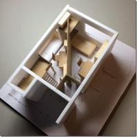 巣作りproject  VOL・4 VOL・5  - S