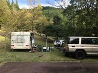 キャンプ - design room OT3