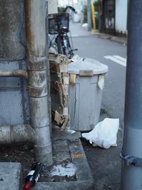高円寺駅周辺1 - Quetzalcóatl 2