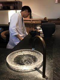 櫻井焙茶研究所 - Misako's Sweets Blog アイシングクッキー 教室 シュガークラフト教室 フランス菓子教室 お菓子 教室