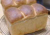 山食&バゲット - ~あこパン日記~さあパンを焼きましょう