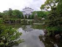 やすらぎの天王寺 - 浜本隆司ブログ オーロラ・ドライブ
