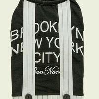COOLコーデTシャツ - ほんわかyumeboyの毎日