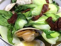 5月5日こどもの日、潮干狩り, ホンビノス貝 鉄分補給 - 九州平水の美味しいもの日記