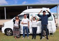 全長5000Km !西オーストラリア縦断ロードトリップ~DAY2:ノーザンプトン→カナ―ボン→コーラルベイ~ - 南米・中東・ちょこっとヨーロッパのアイスクリーム旅