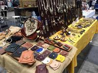 【出店後記】幕張メッセどきどきフリーマーケット - Shop Gramali Rabiya   (SGR)