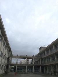 渡り廊下 - 旬な暮らし        ~~~ 岩田さんのおやつ ~~~