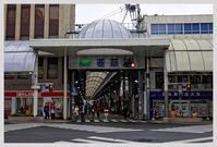宮崎・文化ストリート商店街 その他ブラブラスナップ - ■MAGの写真創庫■