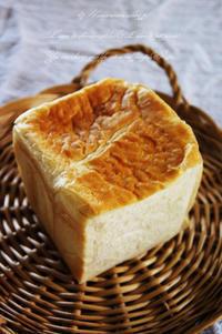 masakoさんのパン。 - une anemone*