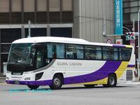 大地観光バス 1292 - 注文の多い、撮影者のBLOG