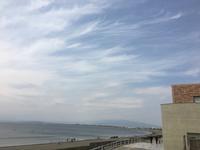 鎌倉に赤潮到着☆グリーンノートのヘナ - SUPICA'S  BLOG