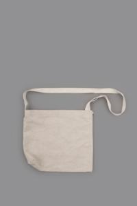 TOOLS EVENING PAPER BAG - un.regard.moderne