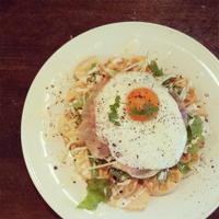 ★Canary Cafe★#2 - Maison de HAKATA 。.:*・゜☆