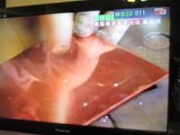 アヒージョ鍋 - 金属造形工房のお仕事