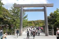 5月の診療予定 - 水野歯科クリニック ー MIZUNO DENTAL CLINIC ー         Heiwagaoka,Meito-ku,Nagoya 052-772-1182