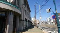 カメラ博物館 - 工房アンシャンテルール就労継続支援B型事業所(旧いか型たい焼き)セラピア函館代表ブログ
