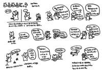 アポロ草を食べる - merumeluにっき