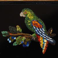 ホームページに商品を追加いたします!(2017/5/8 13時更新!) - AntiqueJewellery GoodWill