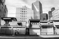 異空間 - Photo & Shot