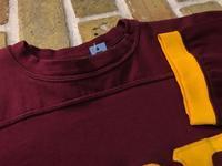 アメカジらしい、このTシャツ!!!(T.W.神戸店) - magnets vintage clothing コダワリがある大人の為に。