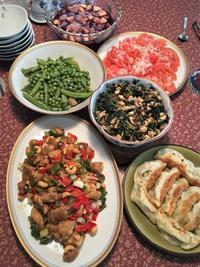 ホムパで便利な中国料理。簡単だけれど見栄えがするレシピを紹介。 - 美・食・旅のエピキュリアン