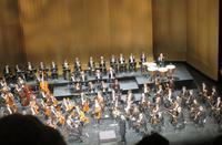 ブルックナー交響楽の真意 - Wein, Weib und Gesang