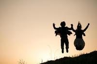 ジャンプしたら - YUKIPHOTO/平松勇樹写真事務所