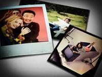 感謝です。  5月7日(日)   6035 - from our Diary. MASH  「写真は楽しく!」