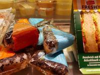 2017年 ザルツブルクのスーパーでおにぎり販売、試食! - ザルツブログ ザルツブルク在住者による、グルメ・文化・旅行の贅沢写真日記