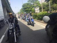 MOJIKO AMERICAN SWAP MEET! - gee motorcycles
