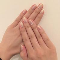 bridal nail - 表参道・銀座ネイルサロンtricia BLOG
