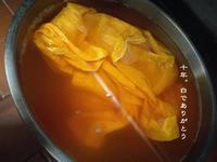 明日から黄色で! - Tangled with・・・・・