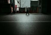 GRⅡ習作 - 私景空間