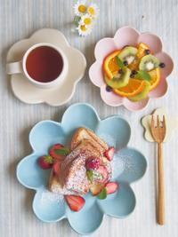 益子陶器市終わりました♪ - 陶器通販・益子焼 雑貨手作り陶器のサイトショップ 木のねのブログ