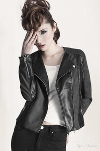 fashionphography - Ryo,Onodera Photography