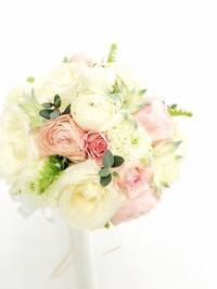 再確認 - 花屋のブログ 心 世界~NEW WORLD~