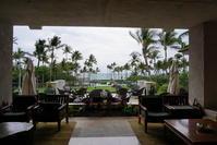 ハワイ旅行 1日目4月29日ハワイ島ホテル到着 2 - Let's Enjoy Everyday!
