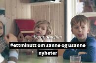 「報道の自由」1位ノルウェーの自由の守り方 - FEM-NEWS