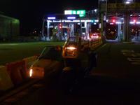 サイドカーフェスティバルその他あれこれ - motorrad kyoto staff blog