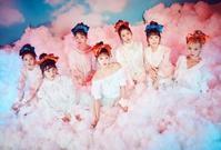 OH MY GIRL、7月日本ファンミーティング開催! - Niconico Paradise!