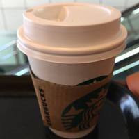 喫茶店活動からのくまコン - テディベアのブログ Urslazuli