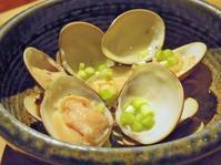 茅場町「牡蠣入レ時」牡蠣以外にも目から鱗の美味しいメニュー満載です! - 美・食・旅のエピキュリアン