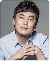 ソ・ヒョヌ - 韓国俳優DATABASE