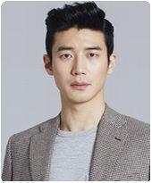 イ・ヒョヌク - 韓国俳優DATABASE