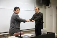 4月度月例会が開催されました - キヤノンフォトクラブ仙台活動内容