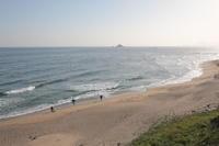 5月8日 鳥取へサーフィン - 月曜サーファーのブログ!カリアゲなう!