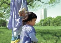 『 I t a l i s t 展  ネットバッッグとレース編みの世界 』今週末から始まります - nara