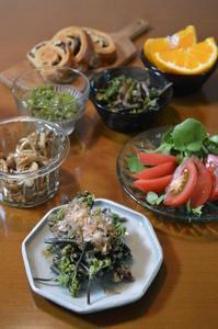 5月9日 - リラ喫茶店