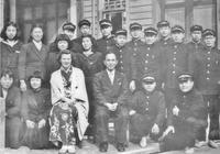 web版25 マックレラン先生のこと  by 山川一郎 - 海峡web版