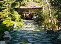 季楽櫨山 福岡の観光&グルメ - のっちの温泉日記
